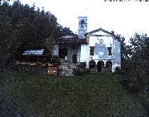 Webcam SAREZZO