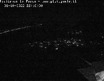 Webcam TIGNALE