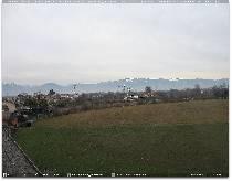 Webcam VICENZA