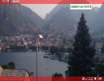 Webcam LECCO