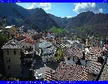 Webcam MOGGIO