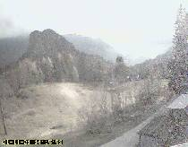 Webcam ABBADIA LARIANA