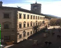Webcam SONDRIO