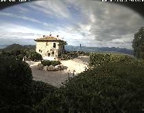 Webcam COSTERMANO