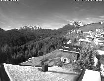 Webcam DANTA DI CADORE
