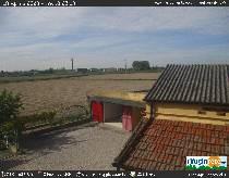 Webcam MERLARA