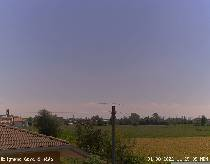 Webcam BRIGNANO GERA D'ADDA