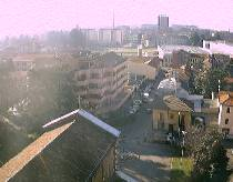 Webcam LEGNANO
