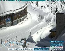 Webcam BORMIO