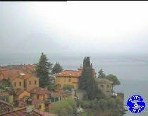 Webcam VARENNA