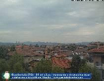 Webcam GAMBETTOLA