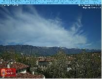 Webcam SACILE