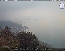 Webcam TRIESTE