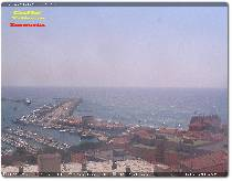 Webcam IMPERIA