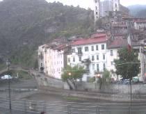 Webcam DOLCEACQUA