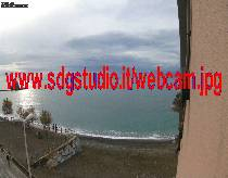 Webcam SESTRI LEVANTE