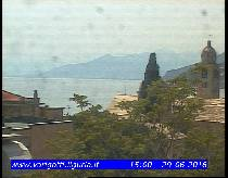 Webcam NOLI