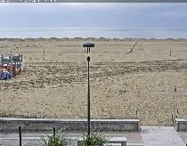 Webcam BIBIONE