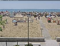 Webcam BIBIONE