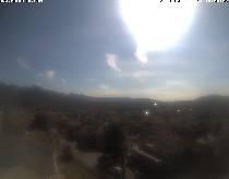 Webcam ALMENNO SAN SALVATORE