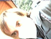 Webcam OSSUCCIO