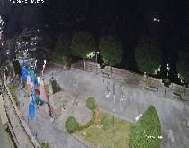 Webcam CANNOBIO
