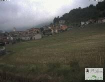 Webcam PEROSA ARGENTINA