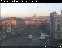 Webcam TORINO