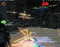 Webcam MOLVENA