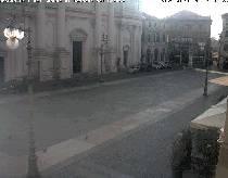 Webcam BASSANO DEL GRAPPA