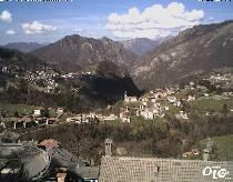 Webcam OLTRE IL COLLE