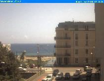 Webcam SAVONA