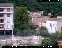 Webcam BOJANO