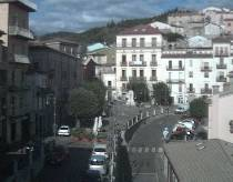 Webcam AVIGLIANO