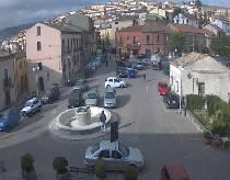 Webcam CORLETO PERTICARA