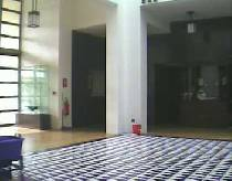 Webcam OLBIA