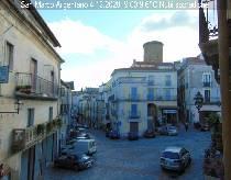 Webcam SAN MARCO ARGENTANO
