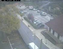 Webcam SANT'AGAPITO