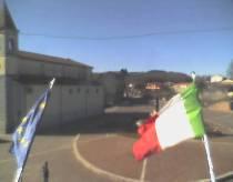 Webcam BROGNATURO