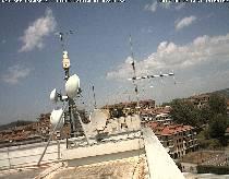 Webcam AVELLINO
