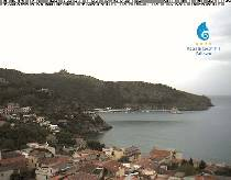 Webcam CENTOLA