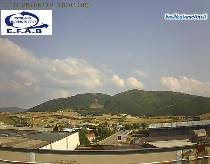Webcam TITO