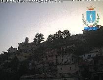 Webcam MERCOGLIANO
