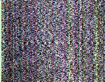 Webcam POSITANO