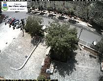 Webcam SAN CHIRICO RAPARO