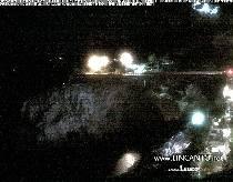 https://images.centrometeoitaliano.it/webcams/italia/d/sud/2154.jpg.pagespeed.ce.zx2HhgBPdJ.jpg
