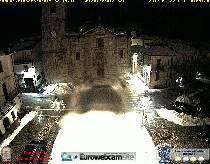 Webcam RIONERO SANNITICO