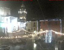 Webcam SEPINO