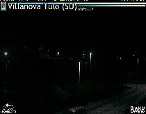 Webcam VILLANOVATULO