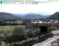 Webcam VILLANOVATULO